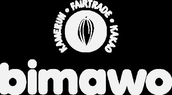 bimawo_logo-kakao_hgrau