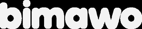 bimawo_logo-plain_hgrau