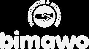 bimawo_logo-tagesstruktur_hgrau